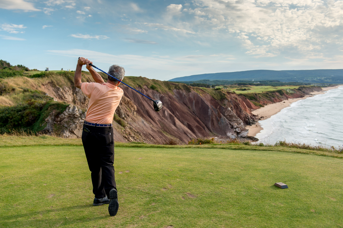 Inverness County-Cabot Cliffs-3