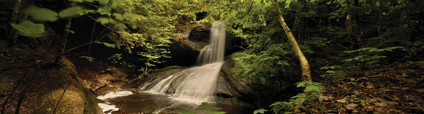 washabuck-falls-Nova-Scotia